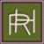 Riverhouse Coop